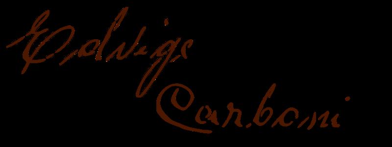 Edvige Carboni